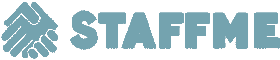 staffme logo